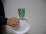 水コップマジック2