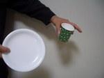 水コップマジック1